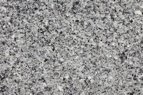 Roma Vanities by Granite