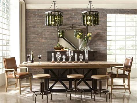 dining room trends   expect