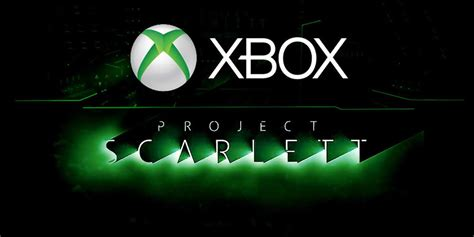 xbox project scarlett price cost game