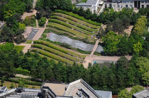 parc diderot defense fr