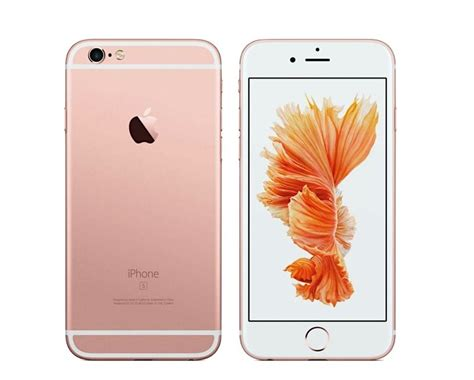 iphone 6s color iphone savior the new colors of iphone 6s and 6s plus