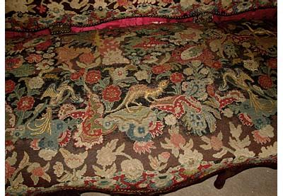 canap sal regence period canap for sale antiques com classifieds
