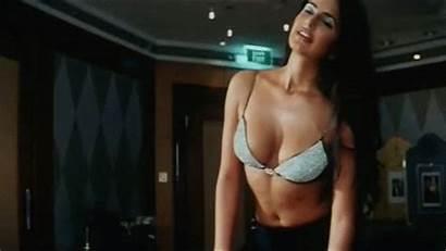 Katrina Kaif Gifs Boom Bollywood Actress Indian