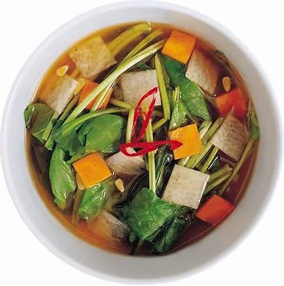 Soup Transparent Purepng
