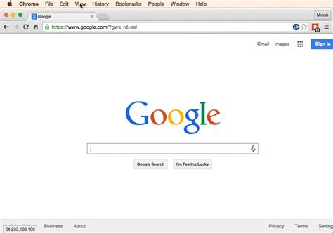 mobile device emulator emulate mobile and tablet devices in chrome wp scholar