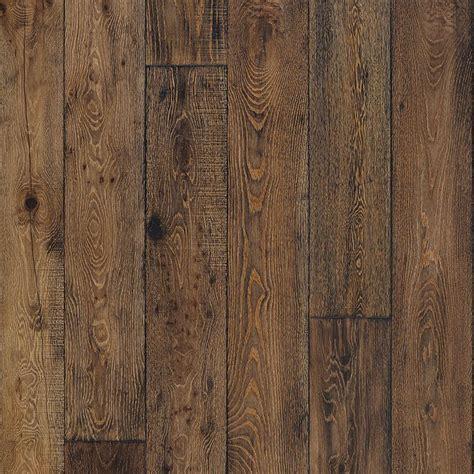 lumber liquidators vinyl plank flooring toxic 25 best ideas about engineered wood floors on