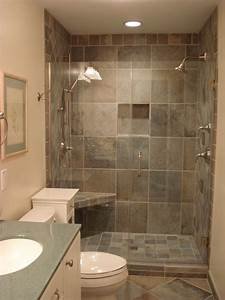 Save your Time and Money for Creating Small Bathroom