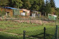 Der Garten Genitiv by Duden Klein 173 Gar 173 Ten Rechtschreibung Bedeutung
