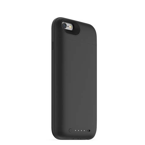 iphone 6 external battery mophie juice pack plus rechargeable external battery
