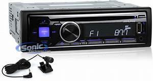 Car Cb Radios