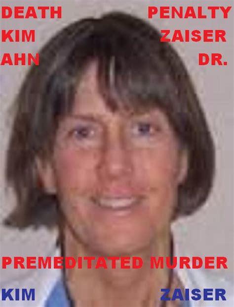 ZAP ZAISER WITH MURDER ONE...TERROR BY INTUBATION...ZAP ...
