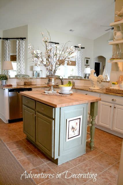 kitchen island cabinets base building a kitchen island with base cabinets woodworking