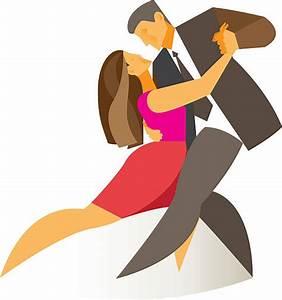 Royalty Free Dance Steps Clip Art  Vector Images