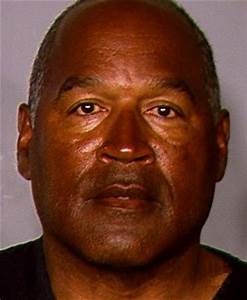 O.J. Simpson Requests New Trial, Claims Lawyer Botched ...