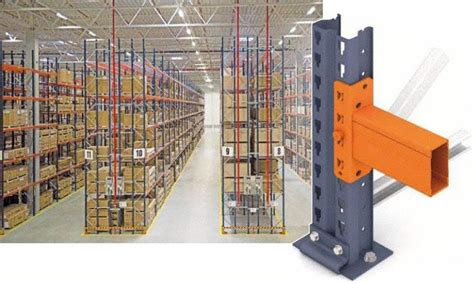 calculate  conventional pallet rack mecaluxcouk
