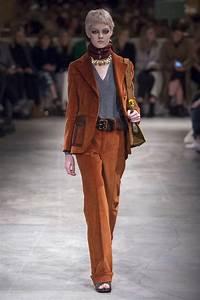 Herbst Trend 2018 : modetrends herbst winter 2017 2018 news modenschauen 803181 ~ Watch28wear.com Haus und Dekorationen