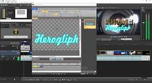 Corel Videostudio Pro X7 : corel videostudio pro x7 crack download ~ Udekor.club Haus und Dekorationen