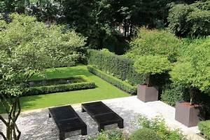 Hohe Sichtschutz Pflanzen : reihenhaus garten sichtschutz ~ Sanjose-hotels-ca.com Haus und Dekorationen