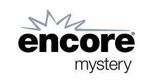 Related Keywords & Suggestions for Mystery Logo