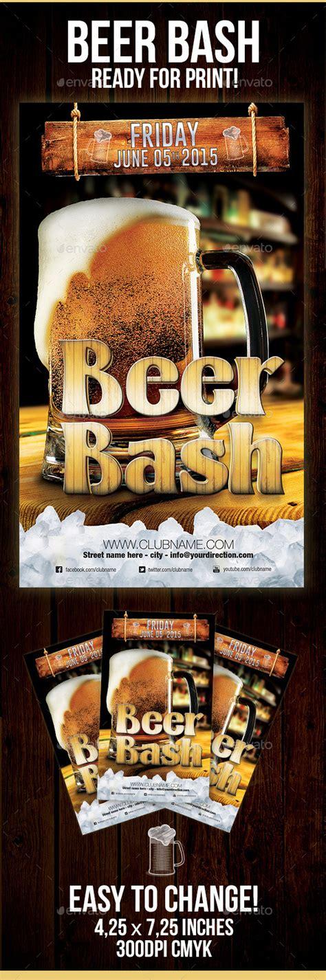 Tinkytyl Er Kel Free Beer Bash Temp Late » Dondrupcom