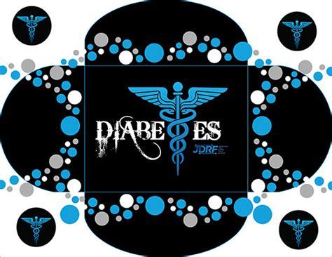 Education Brochure Template 43 Free Psd Eps Indesign 8 Helpful Diabetes Brochure Templates Psd Vector Eps