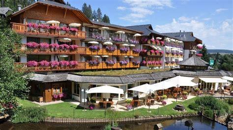 Hotels Deutschland by Freundlichste Hotels In Deutschland