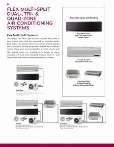 Download Free Pdf For Lg Lmu365hv Air Conditioner Manual