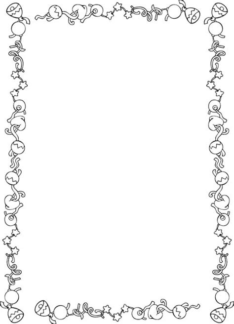 intricate clipart printable collection cliparts world