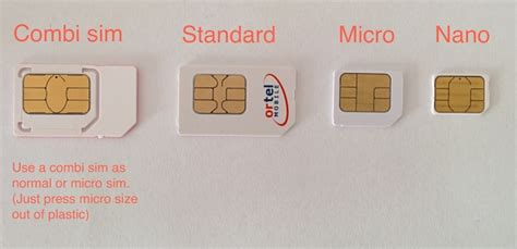 iphone 5 sim card size a combi sim is a chip that has a micro normal size chip