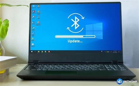 Update, Install & Download Windows 10 Bluetooth Drivers In ...