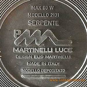 Fratelli Martini Lighting Lighting Manufacturers Logos Labels M Vintageinfo