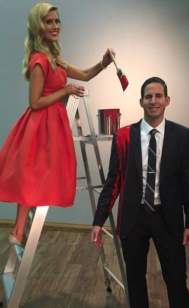 property brothers favorite paint colors 15 things you didn t about flip or flop s tarek and