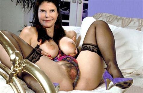 queen silvia of sweden celebrity porn photo