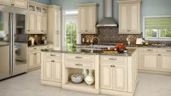white kitchen furniture 1000 images about offwhite cabinets on