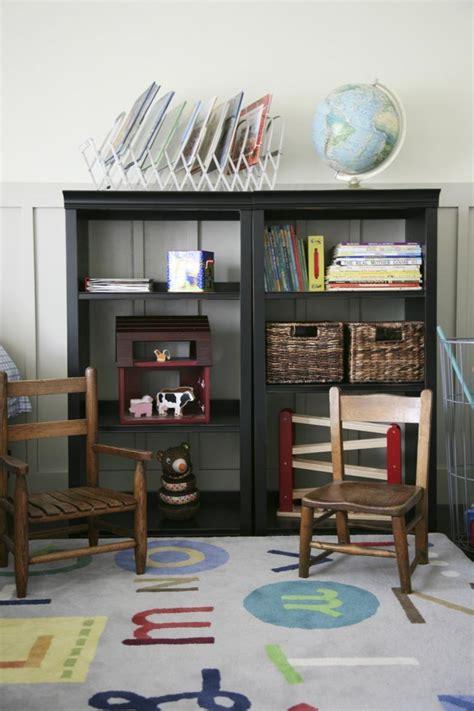 meuble rangement chambre davaus grand meuble rangement chambre avec des