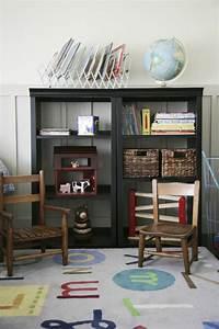 Meuble Rangement Chambre : meuble de rangement chambre ado solutions pour la ~ Premium-room.com Idées de Décoration