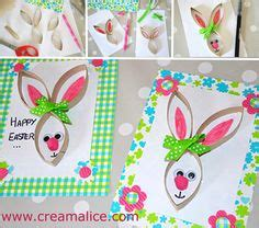 p 226 ques on easter eggs culture and perler