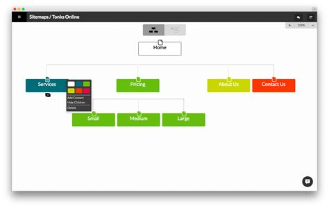 Site Map Tool  Driverlayer Search Engine