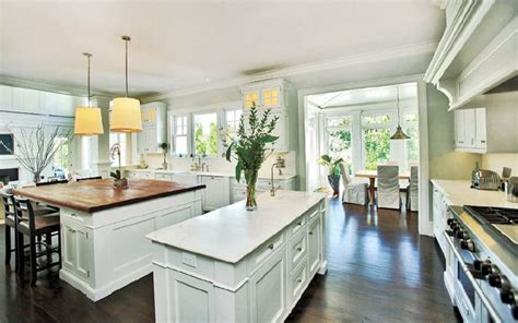 martha stewart turkey hill kitchen cabinets 15 best martha stewart kitchens images on 9734