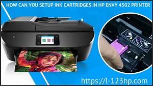 Hp Printer  Envy Models   U2013 Our Blogs
