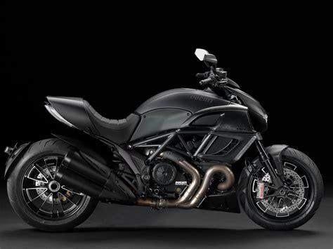 Gambar Motor Ducati Diavel by 2013 Ducati Diavel Motorcycle Insurance Information