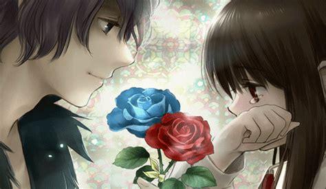 film anime jepang romantis dan lucu 7 gambar kartun romantis banget gambar animasi gif swf