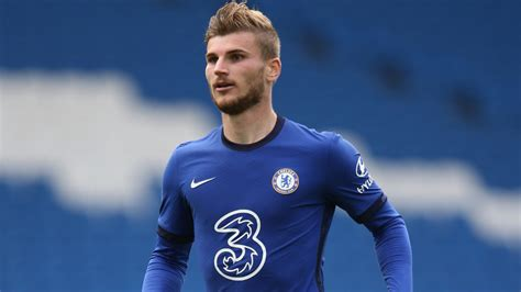 Chelsea FC's starting XI: How Blues should line up without ...