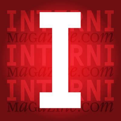 Rivista Interni Interni Magazine Internimagazine