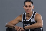 Trading Jeremy Lin - How Sean Marks kept his point guard ...