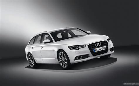 audi  avant wallpaper hd car wallpapers id
