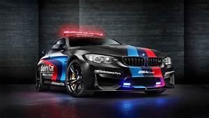 Download 1920x1080 HD Wallpaper bmw m4 sport car stickers