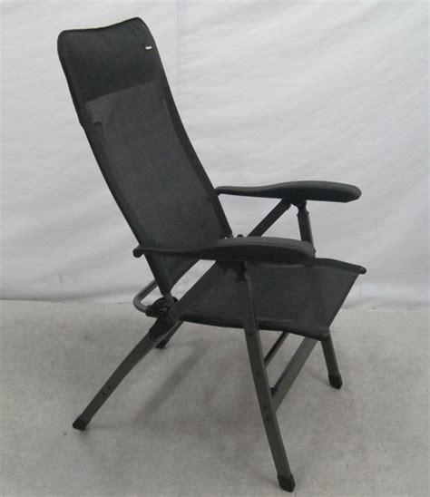 tables cuisine fauteuils tables meubles