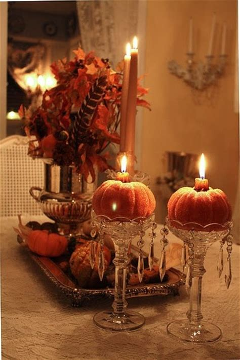 fall dining table decorations table decorations for fall dinner photograph fall dinner