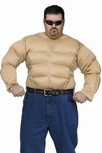 Image Homme Musclé : costume homme muscl xl deguisement magic ~ Medecine-chirurgie-esthetiques.com Avis de Voitures